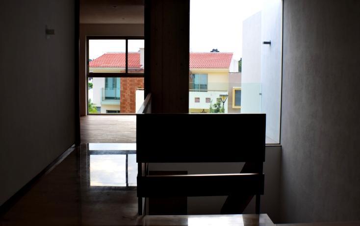 Foto de casa en venta en  , puerta del bosque, zapopan, jalisco, 2019389 No. 15