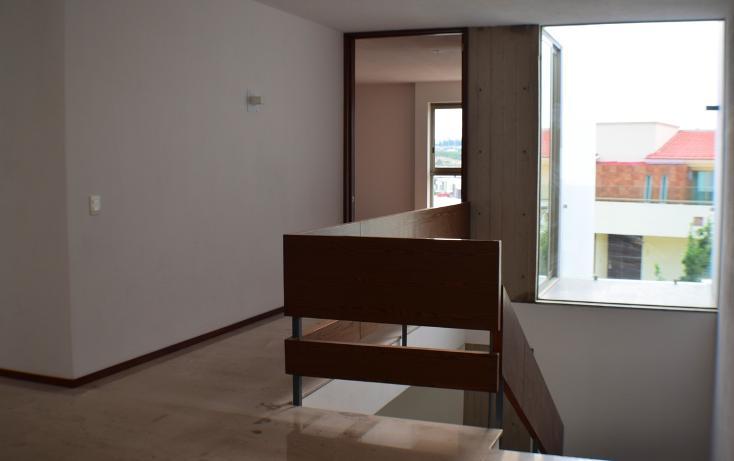 Foto de casa en venta en  , puerta del bosque, zapopan, jalisco, 2019389 No. 17