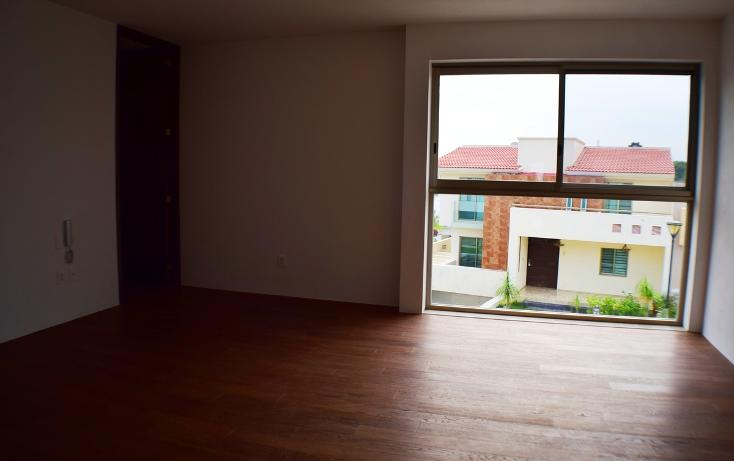 Foto de casa en venta en  , puerta del bosque, zapopan, jalisco, 2019389 No. 18