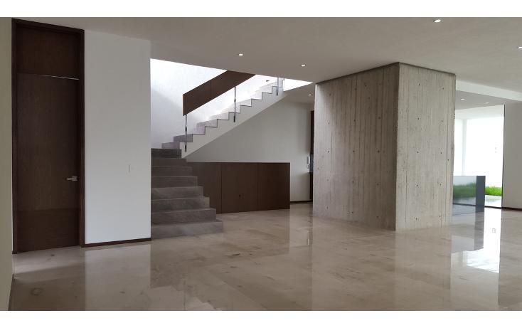 Foto de casa en venta en  , puerta del bosque, zapopan, jalisco, 2019389 No. 27