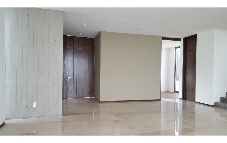 Foto de casa en venta en  , puerta del bosque, zapopan, jalisco, 2019389 No. 29