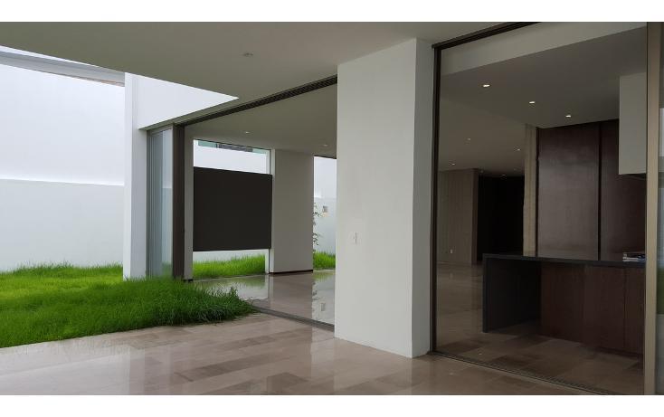 Foto de casa en venta en  , puerta del bosque, zapopan, jalisco, 2019389 No. 32