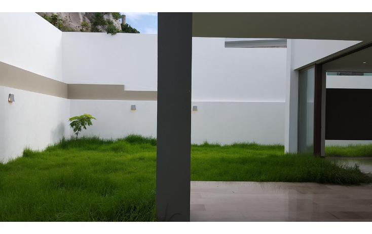 Foto de casa en venta en  , puerta del bosque, zapopan, jalisco, 2019389 No. 34