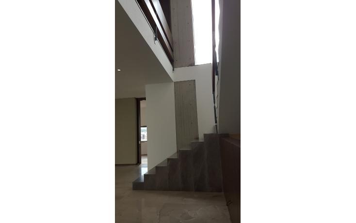 Foto de casa en venta en  , puerta del bosque, zapopan, jalisco, 2019389 No. 38