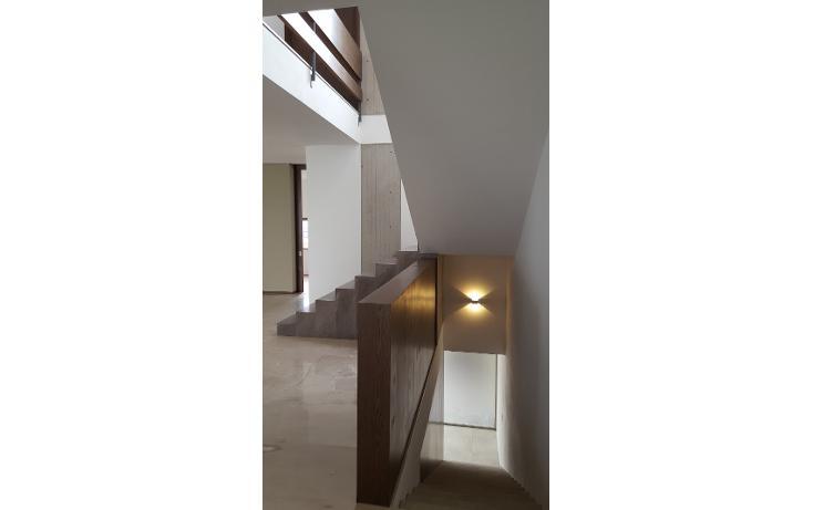 Foto de casa en venta en  , puerta del bosque, zapopan, jalisco, 2019389 No. 43