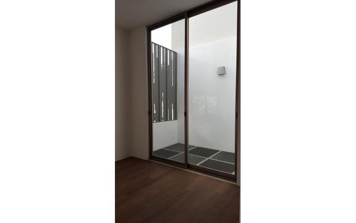 Foto de casa en venta en  , puerta del bosque, zapopan, jalisco, 2019389 No. 45