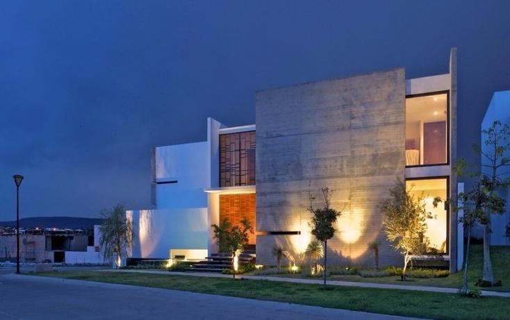 Foto de casa en venta en  , puerta del bosque, zapopan, jalisco, 449107 No. 03