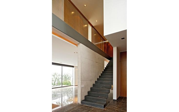 Foto de casa en venta en  , puerta del bosque, zapopan, jalisco, 449107 No. 10