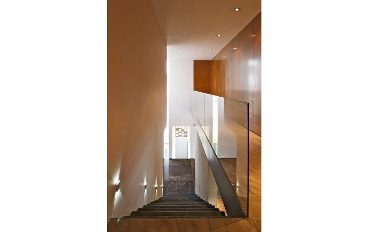 Foto de casa en venta en  , puerta del bosque, zapopan, jalisco, 449107 No. 12