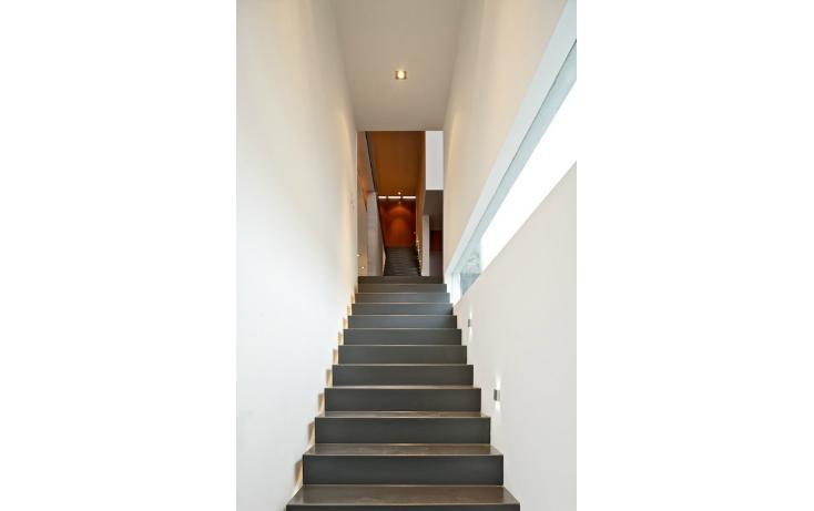 Foto de casa en venta en  , puerta del bosque, zapopan, jalisco, 449107 No. 13