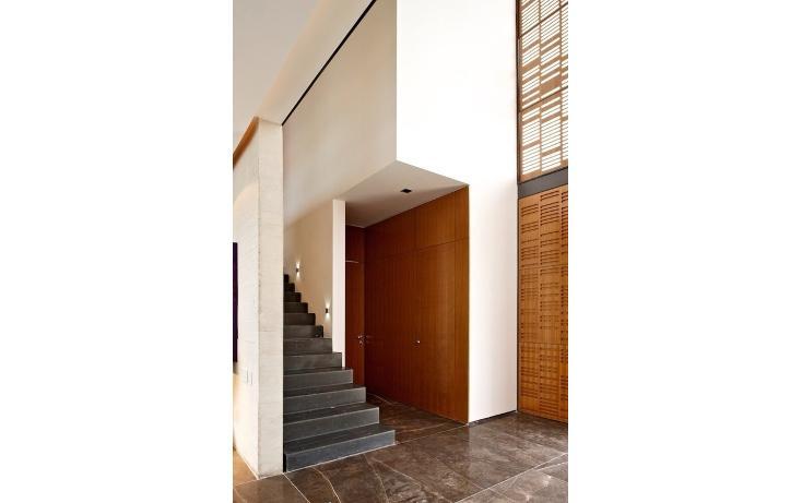 Foto de casa en venta en  , puerta del bosque, zapopan, jalisco, 449107 No. 14