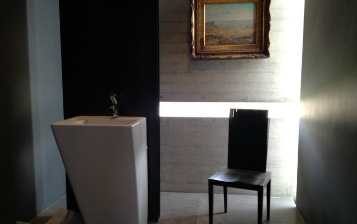 Foto de casa en venta en  , puerta del bosque, zapopan, jalisco, 449107 No. 17