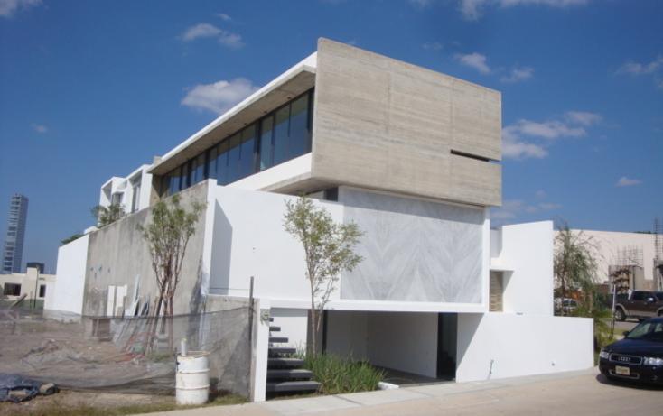 Foto de casa en venta en  , puerta del bosque, zapopan, jalisco, 449107 No. 19