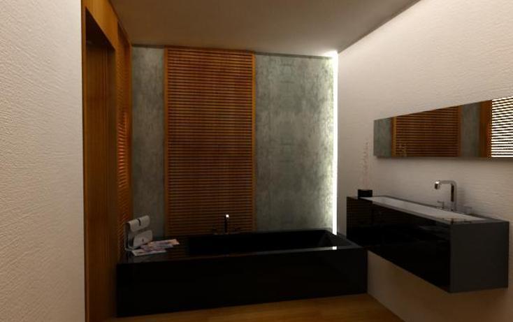 Foto de casa en venta en  , puerta del bosque, zapopan, jalisco, 449107 No. 28