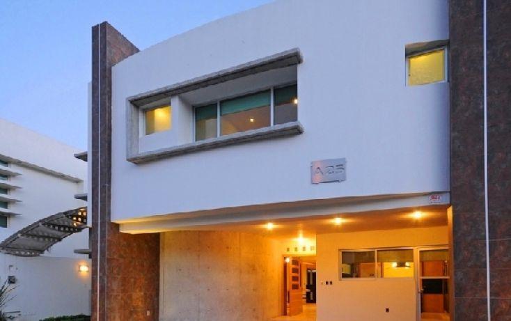 Foto de casa en venta en, puerta del bosque, zapopan, jalisco, 449234 no 02