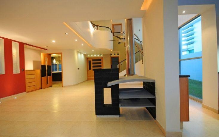 Foto de casa en venta en, puerta del bosque, zapopan, jalisco, 449234 no 06