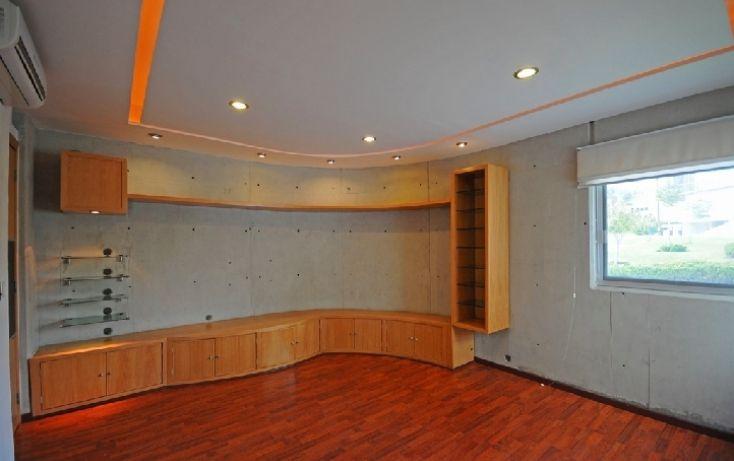 Foto de casa en venta en, puerta del bosque, zapopan, jalisco, 449234 no 09