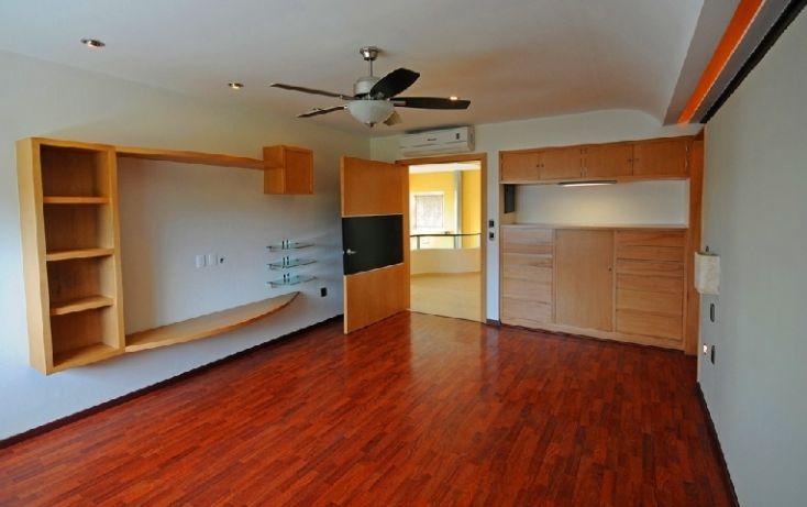 Foto de casa en venta en, puerta del bosque, zapopan, jalisco, 449234 no 10