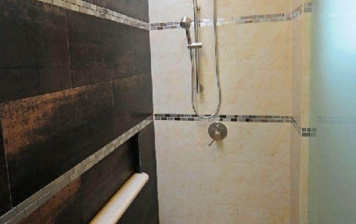 Foto de casa en venta en, puerta del bosque, zapopan, jalisco, 449234 no 11