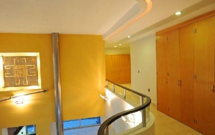 Foto de casa en venta en, puerta del bosque, zapopan, jalisco, 449234 no 12