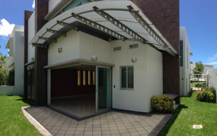 Foto de casa en venta en, puerta del bosque, zapopan, jalisco, 449234 no 13