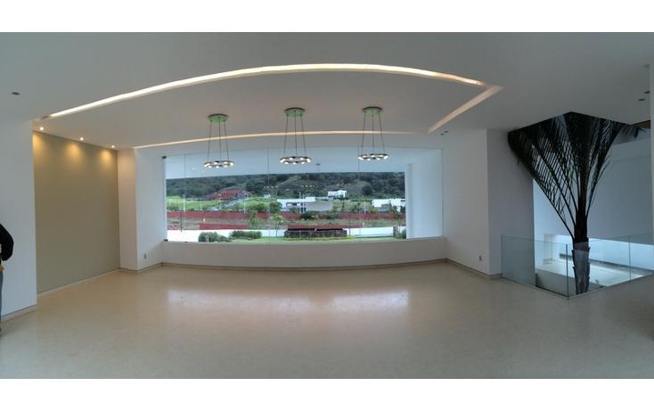 Foto de terreno habitacional en venta en  , puerta del bosque, zapopan, jalisco, 449331 No. 08