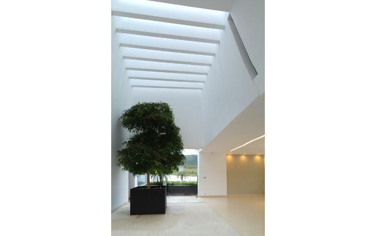 Foto de terreno habitacional en venta en  , puerta del bosque, zapopan, jalisco, 449331 No. 09