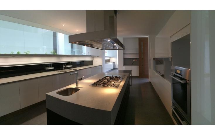 Foto de terreno habitacional en venta en  , puerta del bosque, zapopan, jalisco, 449331 No. 10