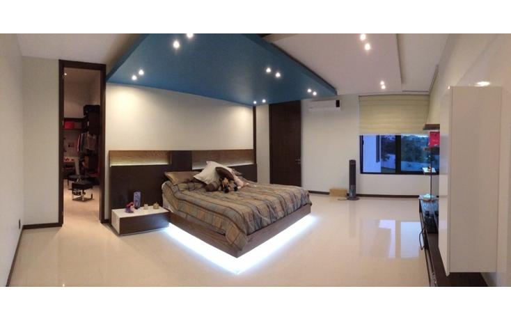 Foto de casa en venta en  , puerta del bosque, zapopan, jalisco, 481972 No. 05