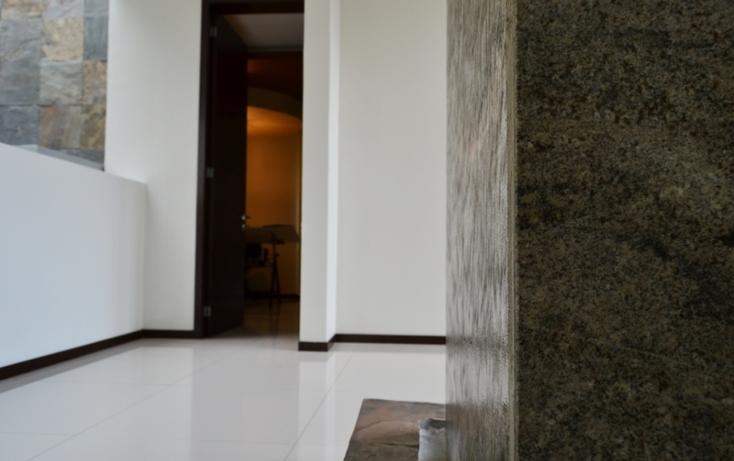 Foto de casa en venta en  , puerta del bosque, zapopan, jalisco, 481972 No. 13