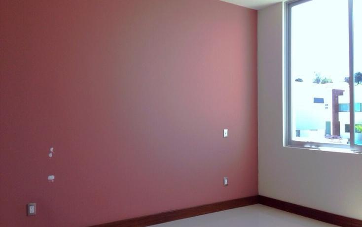 Foto de casa en venta en  , puerta del bosque, zapopan, jalisco, 486359 No. 08
