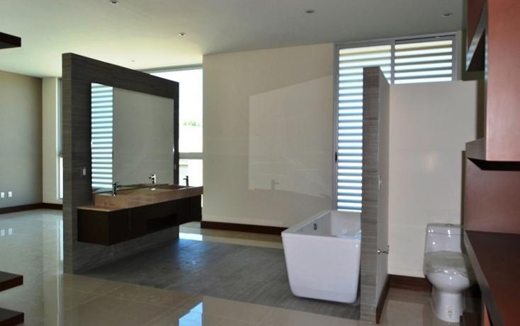 Foto de casa en venta en  , puerta del bosque, zapopan, jalisco, 486359 No. 10