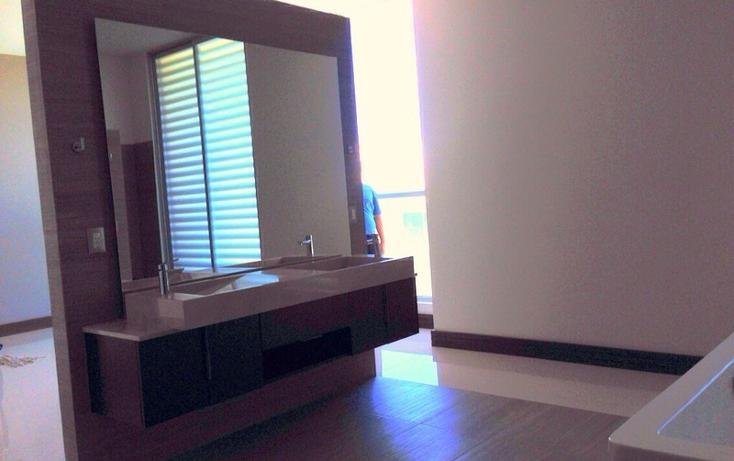 Foto de casa en venta en  , puerta del bosque, zapopan, jalisco, 486359 No. 22