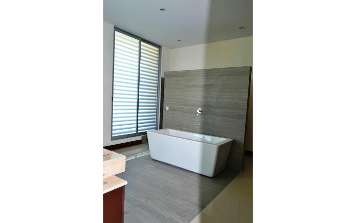 Foto de casa en venta en  , puerta del bosque, zapopan, jalisco, 486359 No. 23