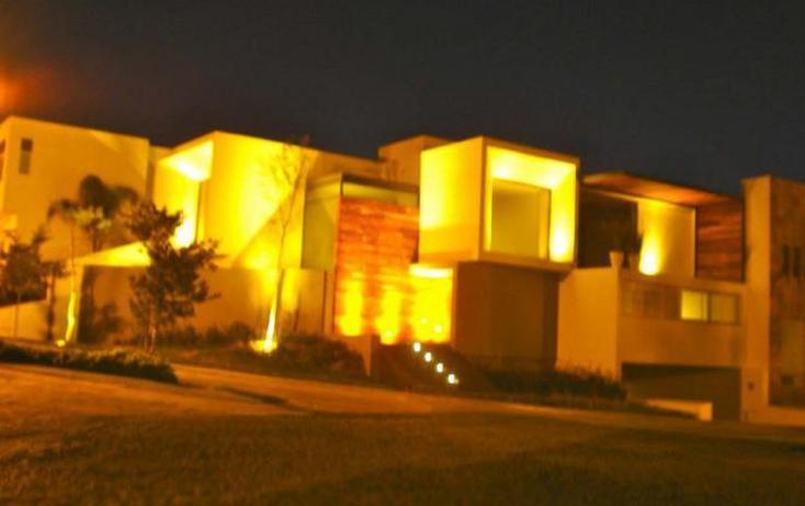 Foto de casa en venta en  , puerta del bosque, zapopan, jalisco, 514913 No. 03