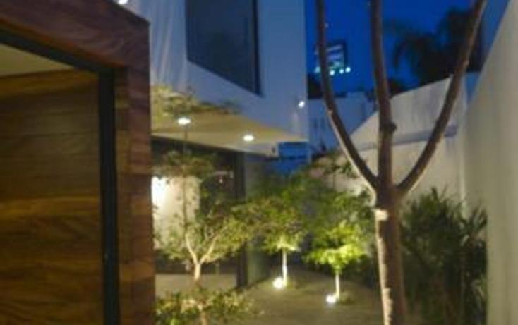 Foto de casa en venta en  , puerta del bosque, zapopan, jalisco, 514913 No. 04
