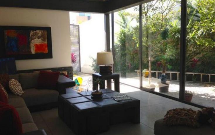 Foto de casa en venta en  , puerta del bosque, zapopan, jalisco, 514913 No. 11
