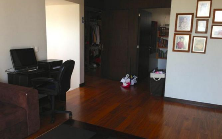 Foto de casa en venta en  , puerta del bosque, zapopan, jalisco, 514913 No. 13