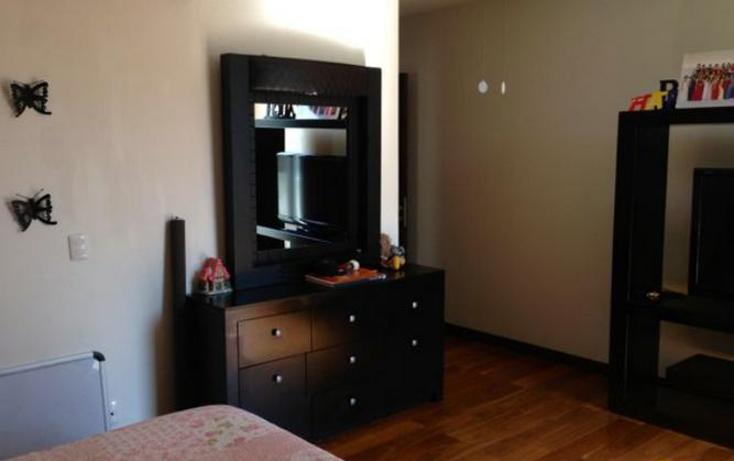 Foto de casa en venta en  , puerta del bosque, zapopan, jalisco, 514913 No. 16