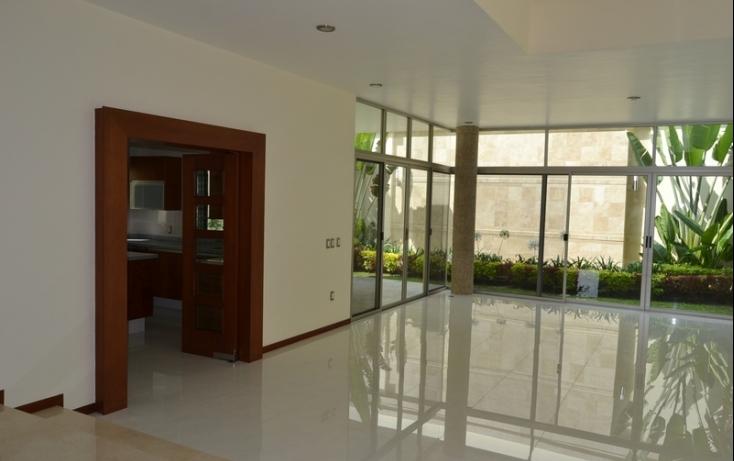 Foto de casa en venta en, puerta del bosque, zapopan, jalisco, 519081 no 02