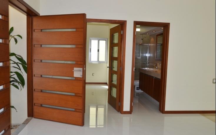 Foto de casa en venta en, puerta del bosque, zapopan, jalisco, 519081 no 03