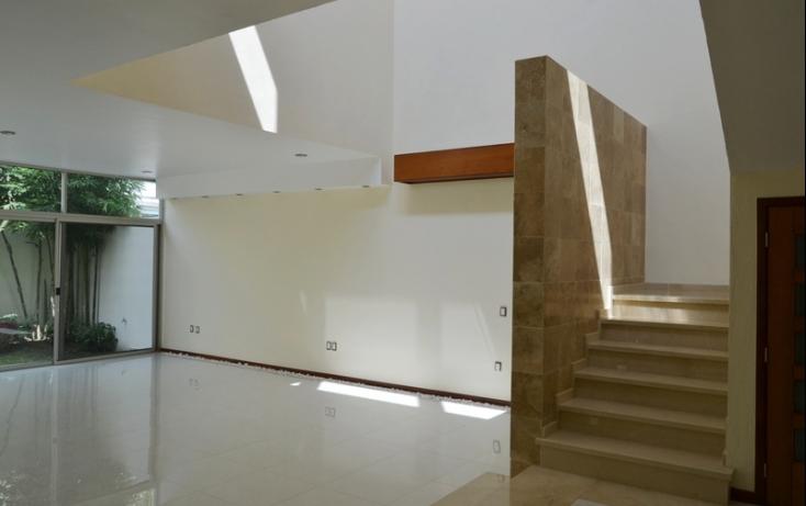 Foto de casa en venta en, puerta del bosque, zapopan, jalisco, 519081 no 04
