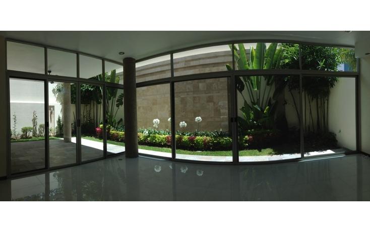 Foto de casa en venta en  , puerta del bosque, zapopan, jalisco, 519081 No. 04