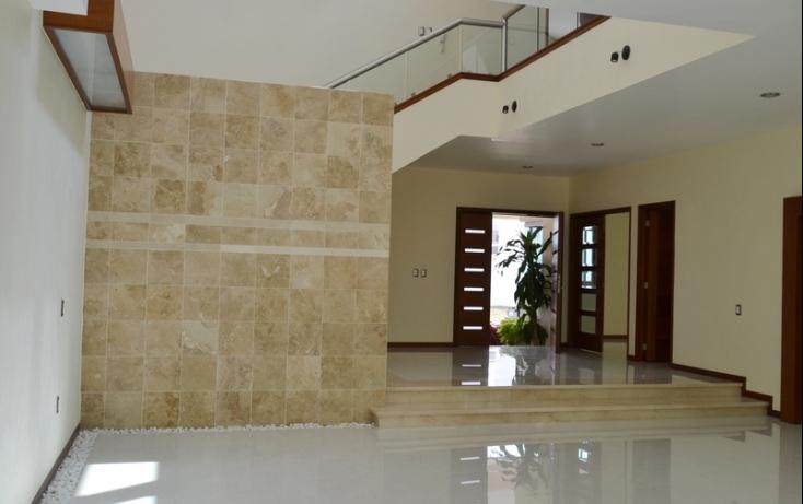 Foto de casa en venta en, puerta del bosque, zapopan, jalisco, 519081 no 05