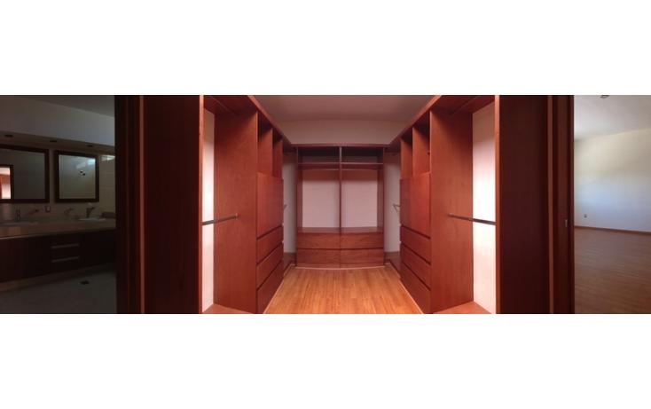 Foto de casa en venta en, puerta del bosque, zapopan, jalisco, 519081 no 11