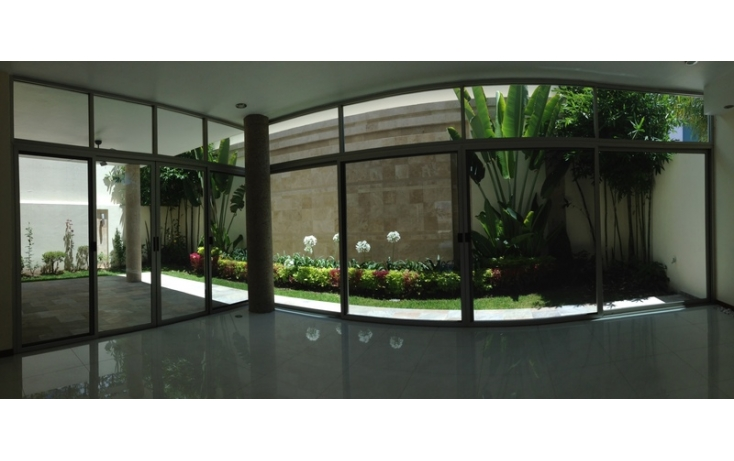 Foto de casa en venta en, puerta del bosque, zapopan, jalisco, 519081 no 13