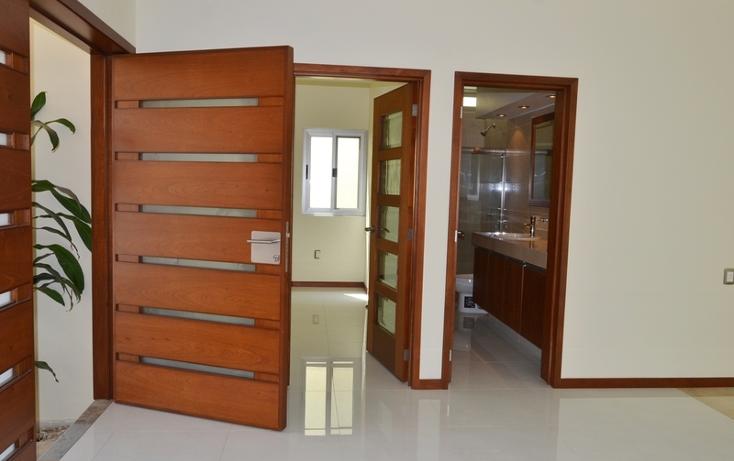 Foto de casa en venta en  , puerta del bosque, zapopan, jalisco, 519081 No. 14