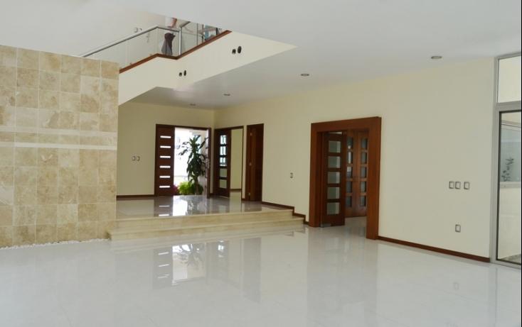 Foto de casa en venta en, puerta del bosque, zapopan, jalisco, 519081 no 17