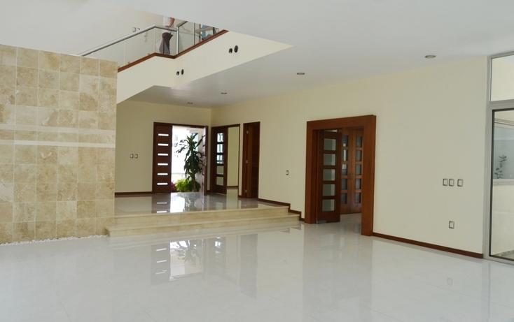 Foto de casa en venta en  , puerta del bosque, zapopan, jalisco, 519081 No. 17