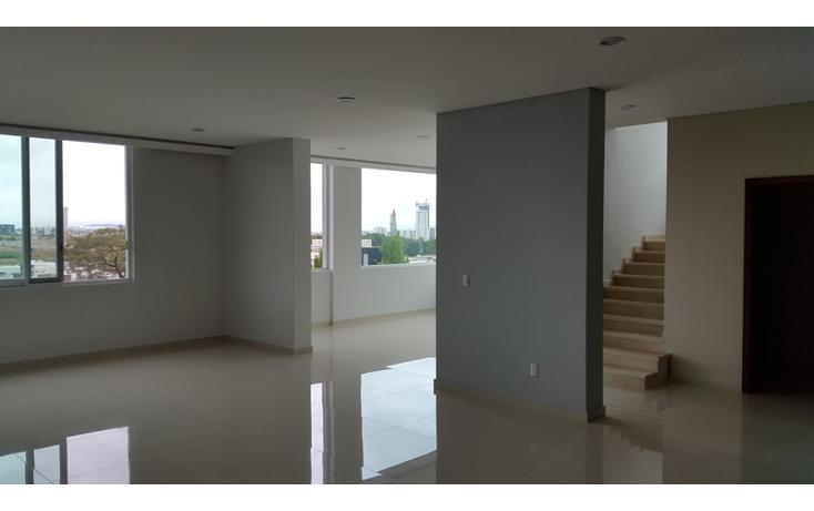 Foto de casa en venta en  , puerta del bosque, zapopan, jalisco, 538907 No. 03